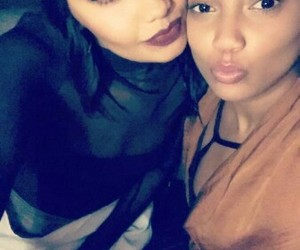 Beautiful Girls, sisters, and leigh-anne pinnock image