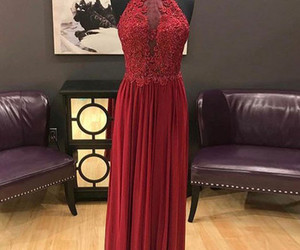 prom dresses, charming prom dresses, and prom dresses for women image