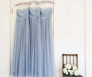 prom dresses for teens, bridesmaid dresses, and simple bridesmaid dresses image
