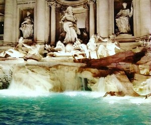 travel and wheninrome image