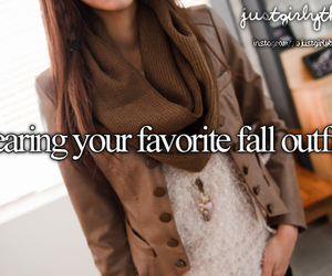 fashion, girl, and just girly things image