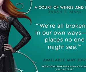 acotar series and acowar image