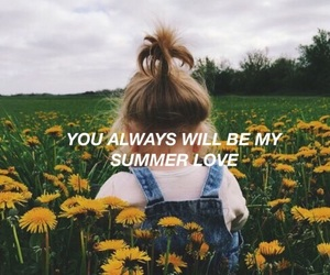summer love, take me home, and 1d image
