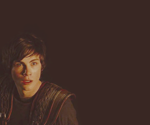 logan lerman image