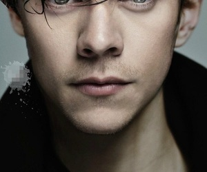 Harry Styles and harrystyles image