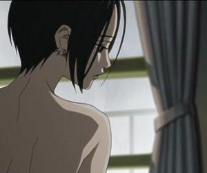 nana anime image