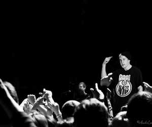live, the story so far, and parker cannon image