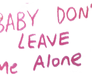 overlay, transparent, and png image