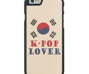 case, exo, and k-pop image