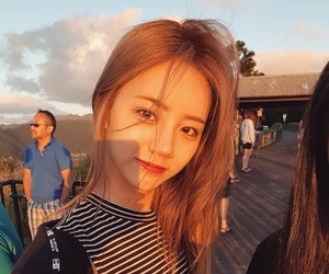 hyeri, girls day, and kpop image