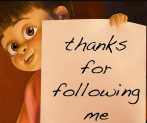 thank+you+so+much and 300+followers image