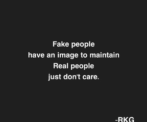 fake, inspirations, and it hurts image
