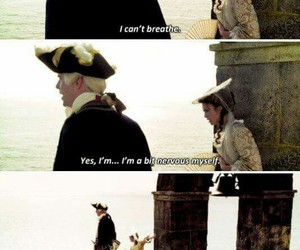 funny, pirates of the caribbean, and lol image