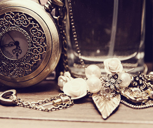 pocket watch, packme, and watch image