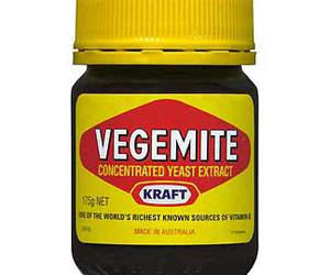touching yourself, vegemite, and yumyumyum image