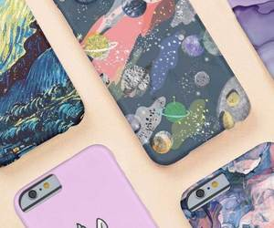 abstract, fashion, and samsung galaxy s6 case image