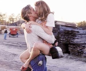 the notebook image