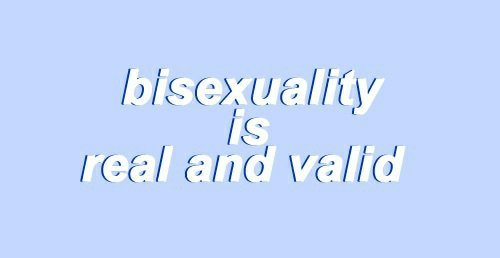 aesthetic, bisexuality, and alternative image