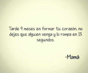 corazon and frases image