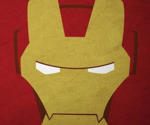 wallpaper, iron man, and background image
