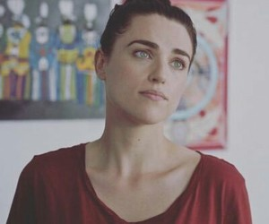 aesthetic, lena luthor, and katie mcgrath image
