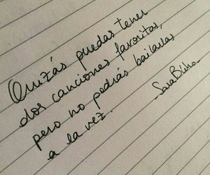 frases, girl, and inspiration image
