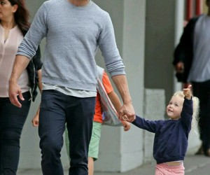 Jamie Dornan, daddy, and jamie image