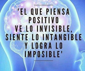 frases and positivas image