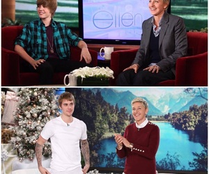 JB, never say never, and belieber image