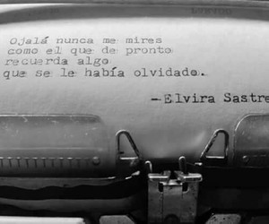 frase, quote, and write image