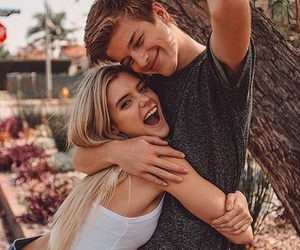 team 10, alex lange, and alissa violet image