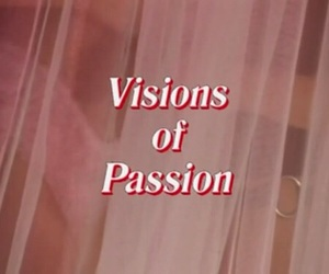pink, quotes, and passion image