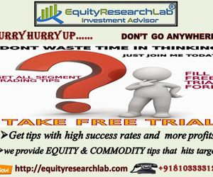 stock cash tips, stock future tips, and free trading tips image