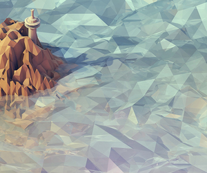 wallpaper, grafic design, and timothy j. reynolds image