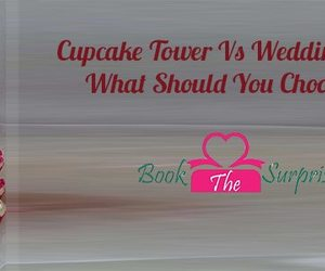 send wedding cupcakes and buy cupcakes online image