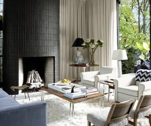 design and interior image