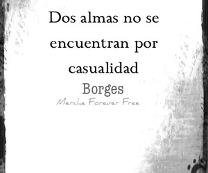 quotes, quites, and frases en español image