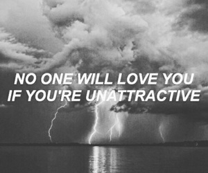 quotes, melanie martinez, and grunge image