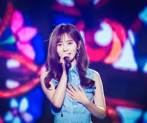 soloist, snh48, and cute image