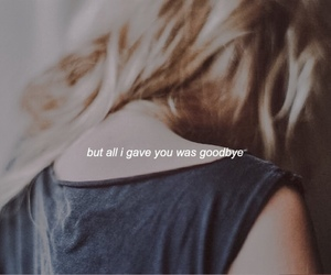 Lyrics, Taylor Swift, and back to december image
