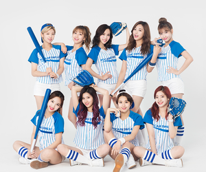 twice, 2017, and 30th anniversary image