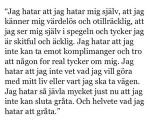 swedish and citat image