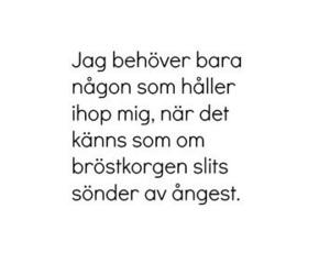 broken and svenska image