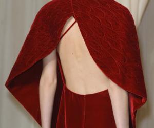 clothing, fashion, and vogue image