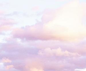 alternative, indie, and sky image