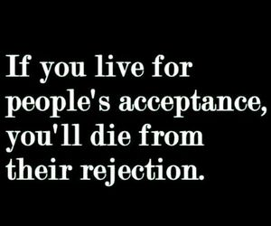 accept, life, and people image
