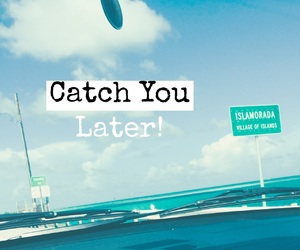 catch, florida keys, and islamorada image
