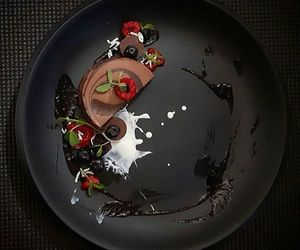 culinary, plating, and food image