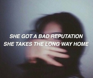 tumblr, grunge, and quotes image