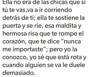 frases, love, and girls image